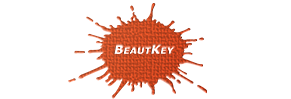 Hebei Beautkey Machinery Manufacturing Co., Ltd.